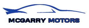 McGarry Motors